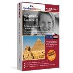 Sprachenlernen Sprachpakete