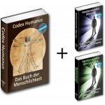Medizinskandale Codex Humanus