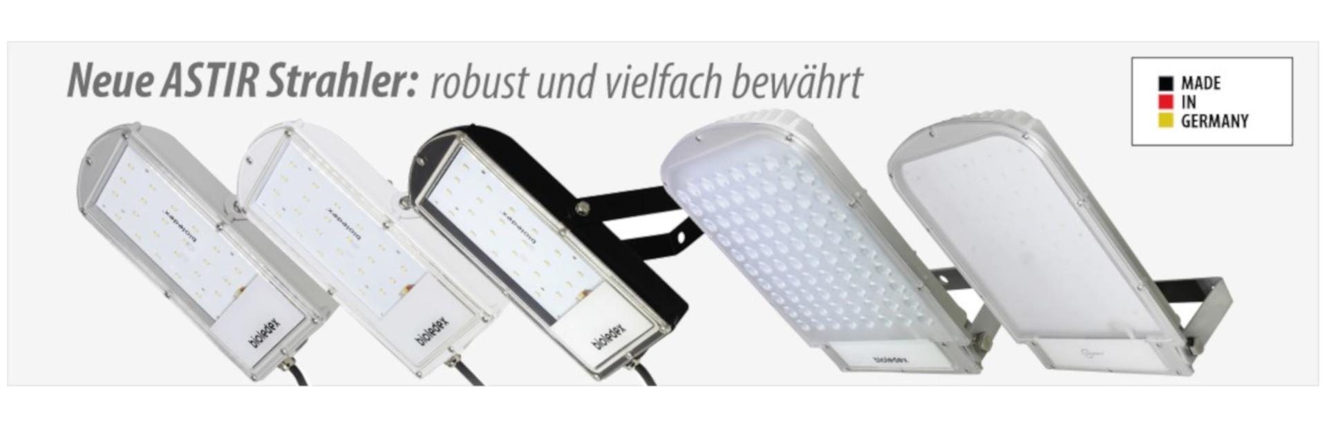 Licht & Elektro